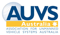 AUVSA-logo