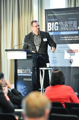 BigData2013 HISAC7TO9-7659